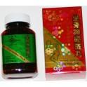 SCI-TICA Herbal Pills
