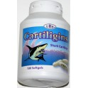 Cartiligins (Shark Cartilage)