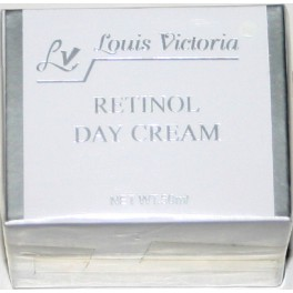 LV (Louis Victoria) Retinol Day Cream