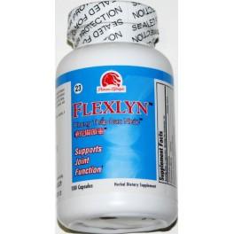 FLEXLYN
