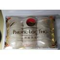 SUPER Premium 250 grams Bird Nest 250 (Phuoc Loc Tho)