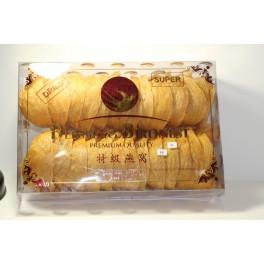 SUPER (GOLD) Premium 500 grams Bird Nest (Blessing)