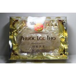 AAA Premium 50 grams Bird Nest (Phuoc Loc Tho)