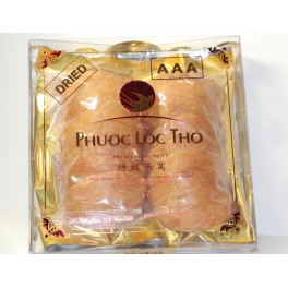 AAA (GOLD) Premium 100 grams Bird Nest (Phuoc Loc Tho)