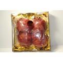 AAA (RED) Premium 100 grams Bird Nest (Phuoc Loc Tho)
