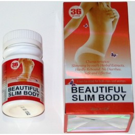 ® Cheap Beautiful Slim Body Diet Pills Uk Review.!!