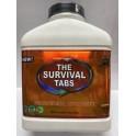 SURVIVAL TABS