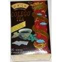 COLEGO TEA