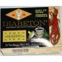Diabeton