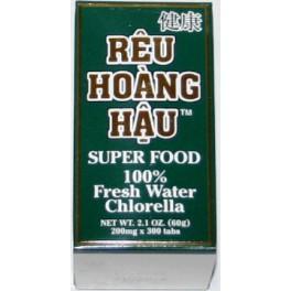 REU HOANG HAU