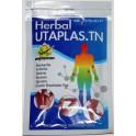 Herbal Utaplas.TN