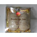 SUPER Premium 100 grams Bird Nest (Phuoc Loc Tho)